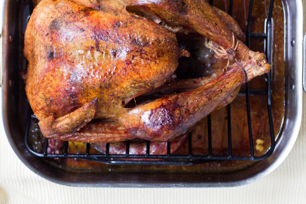 5 Tips For Saving Money This Thanksgiving | Avibra