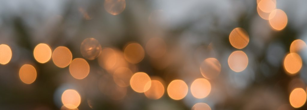 5 Tips For A Healthy Holiday Season | Avibra